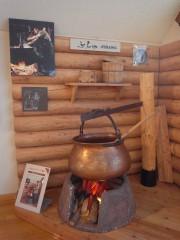 チーズ工房~富良野2