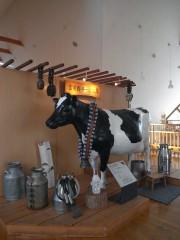 チーズ工房~富良野3