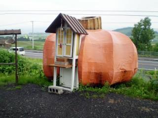 わっさむのかぼちゃ王国3