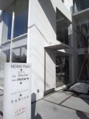 sabita CAFE(サビタ カフェ)~札幌カフェ