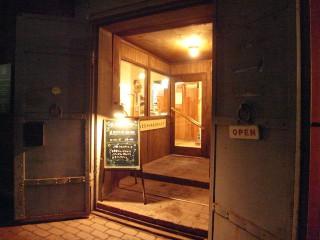 ハルジョオン・ヒメジョオン(LEAVES函館店)~函館カフェ