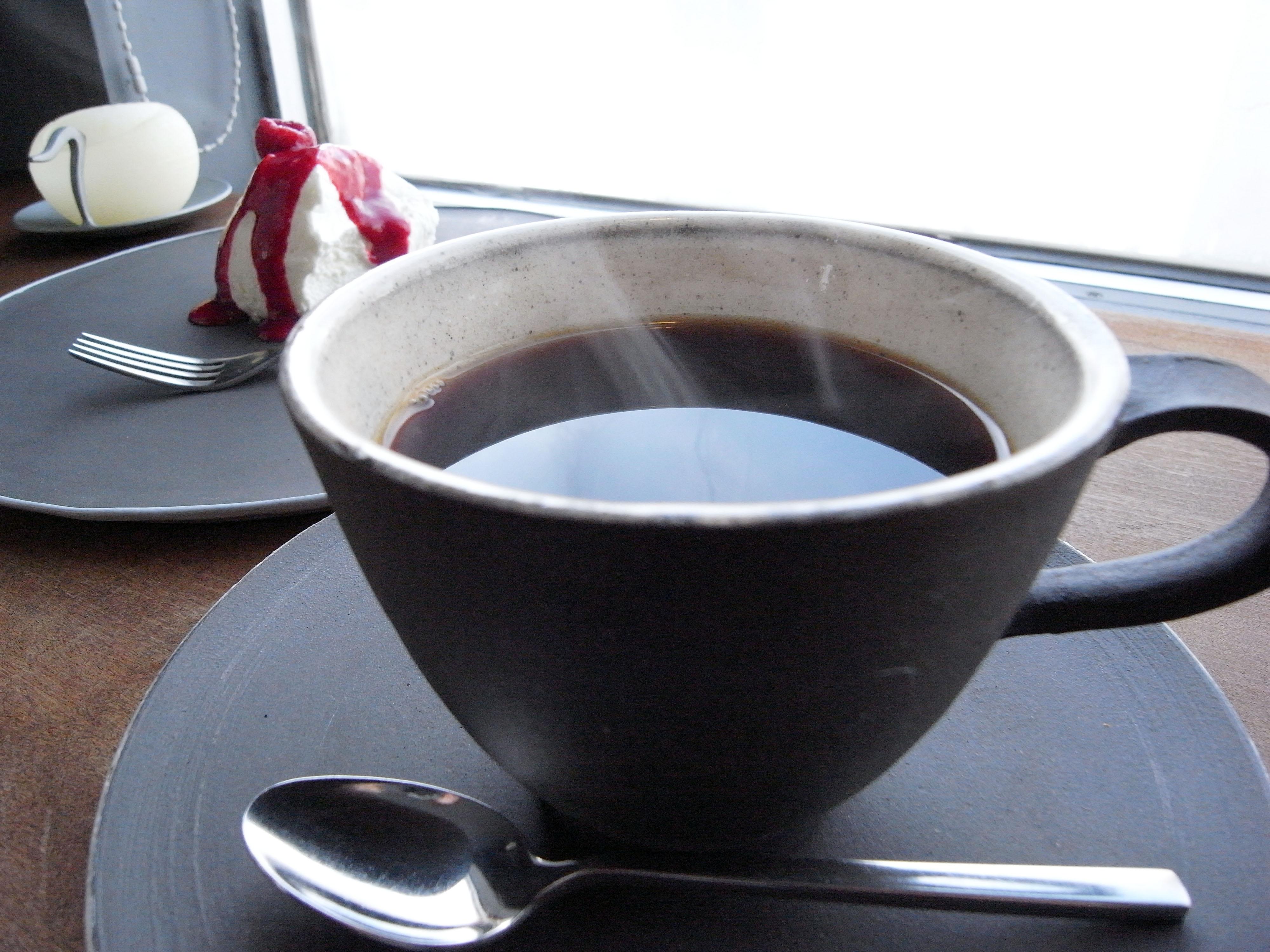 SATO COFFEE(佐藤珈琲)3