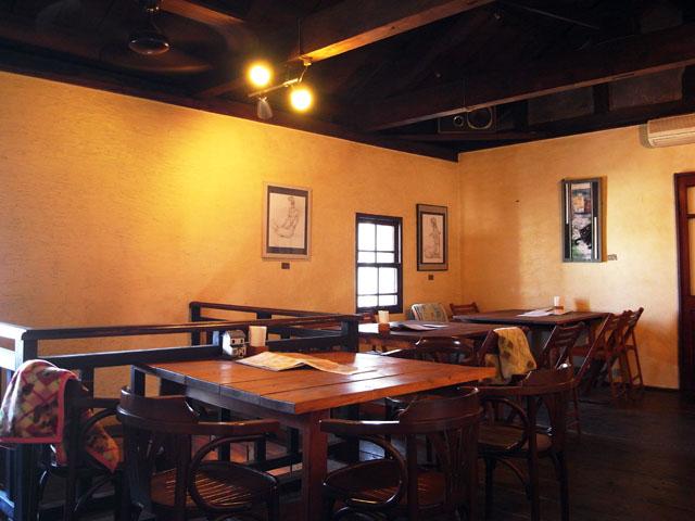 OLD-e#cafe3