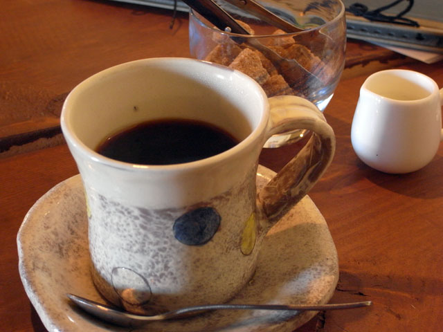 OLD-e#cafe10