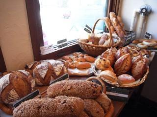 CHET bakery(チェット ベイカリー)3