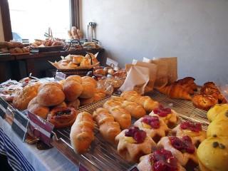 CHET bakery(チェット ベイカリー)4