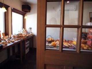 CHET bakery(チェット ベイカリー)5