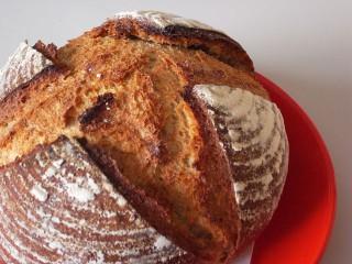 CHET bakery(チェット ベイカリー)8