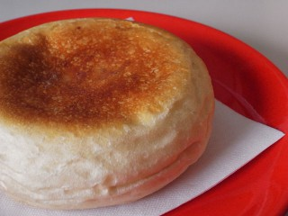 CHET bakery(チェット ベイカリー)9