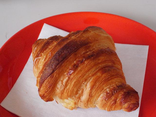 CHET bakery(チェット ベイカリー)10