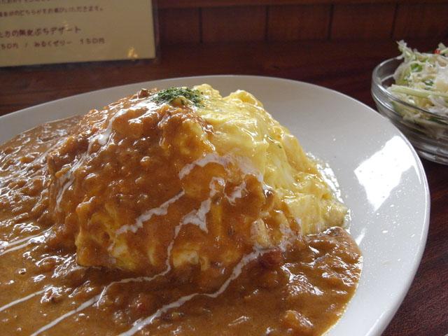 ファーマーズ・カフェ風土(fudo)7