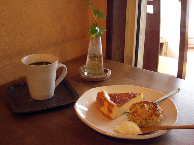 RIM CAFE(りむカフェ)10