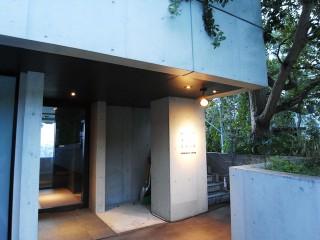 宮越屋珈琲 high grown cafe(ハイグロウンカフェ)~札幌カフェ1