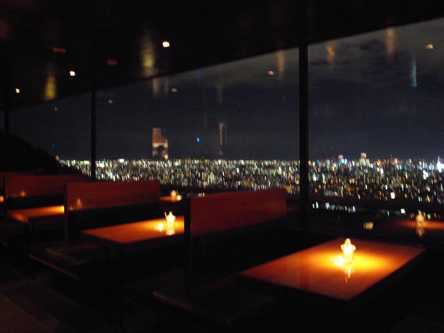 宮越屋珈琲 high grown cafe(ハイグロウンカフェ)~札幌カフェ5