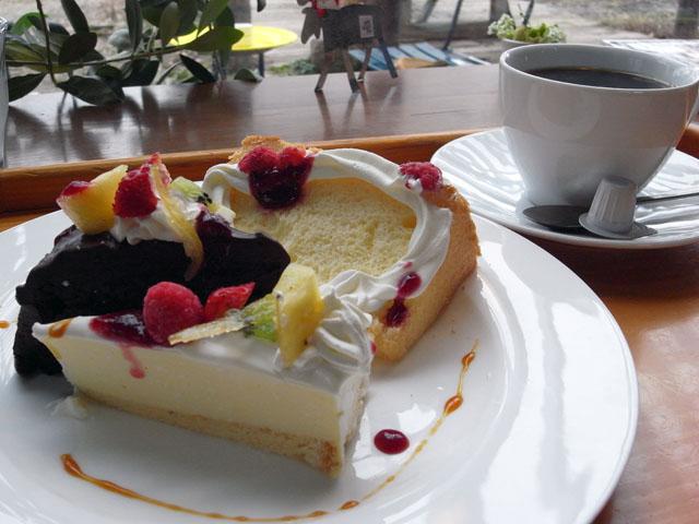 cafe good life(カフェ グッドライフ)14