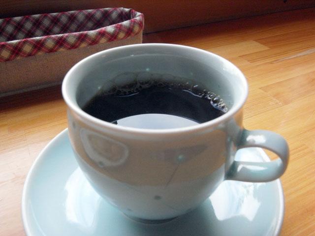 ギャラリー陶居&CAFEオルノ~滝川カフェ