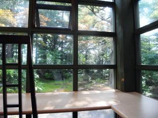 gallery+cafe zen(ギャラリーカフェ ゼン)~東川カフェ6