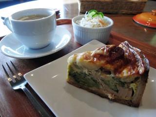 NAYA cafe(ナヤ カフェ)上野ファーム~旭川カフェ5