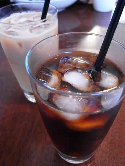cafeはちみつ~帯広カフェ8