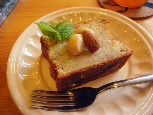 Chupka.books&coffee(チュプ カ ブックス&コーヒー)~富良野カフェ11