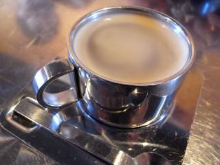 CAFE RESTAURANT GARAGE(カフェレストラン ガレージ)~帯広カフェ8