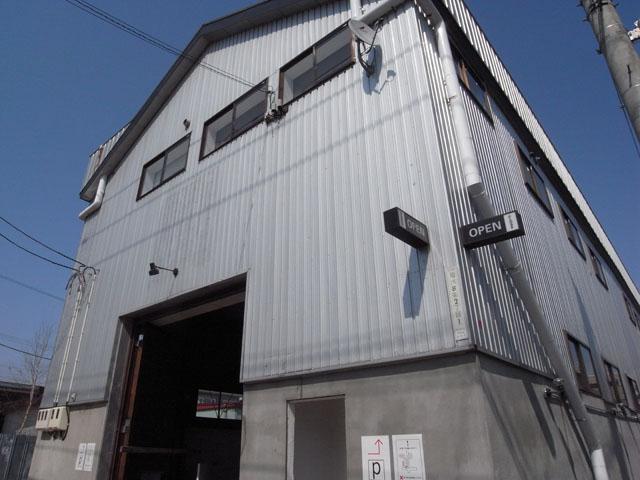 Plantation(プランテーション)~札幌カフェ2