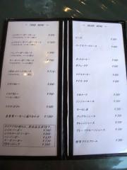 FB FURANO BURGER(フラノ バーガー)~富良野カフェ5