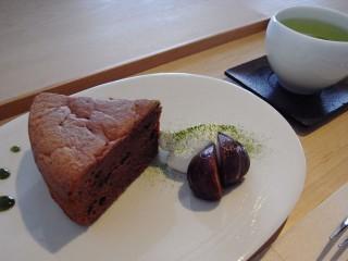 Cafe E.den(カフェエデン)~札幌7