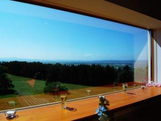 クレアドルシェ季の窓 (ときのまど)~深川カフェ13