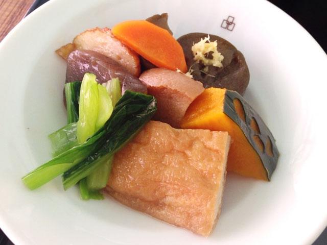 茶廊 法邑 (ホウムラ)~札幌カフェ10