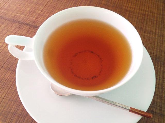 茶廊 法邑 (ホウムラ)~札幌カフェ16