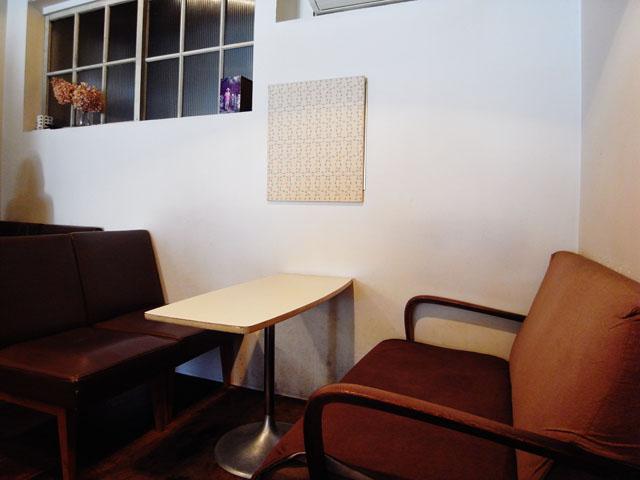 FABcafe(ファブカフェ)~札幌カフェ4