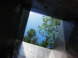 芸術の森美術館~札幌9