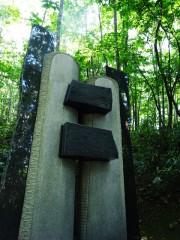 芸術の森美術館~札幌10