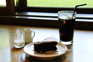 cafe arte(カフェ アルテ)~美唄7