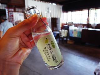 国稀酒造~増毛7