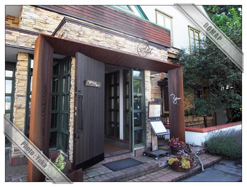 gallery+cafe zen(ギャラリーカフェ ゼン)~東川カフェ