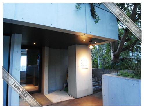 宮越屋珈琲 high grown cafe(ハイグロウンカフェ)~札幌カフェ